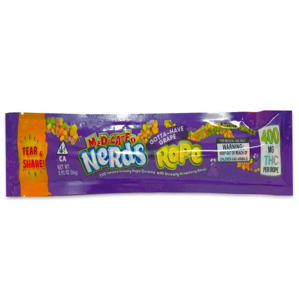 Nerds-Rope-Gotta-Have-Grape-THC-400mg