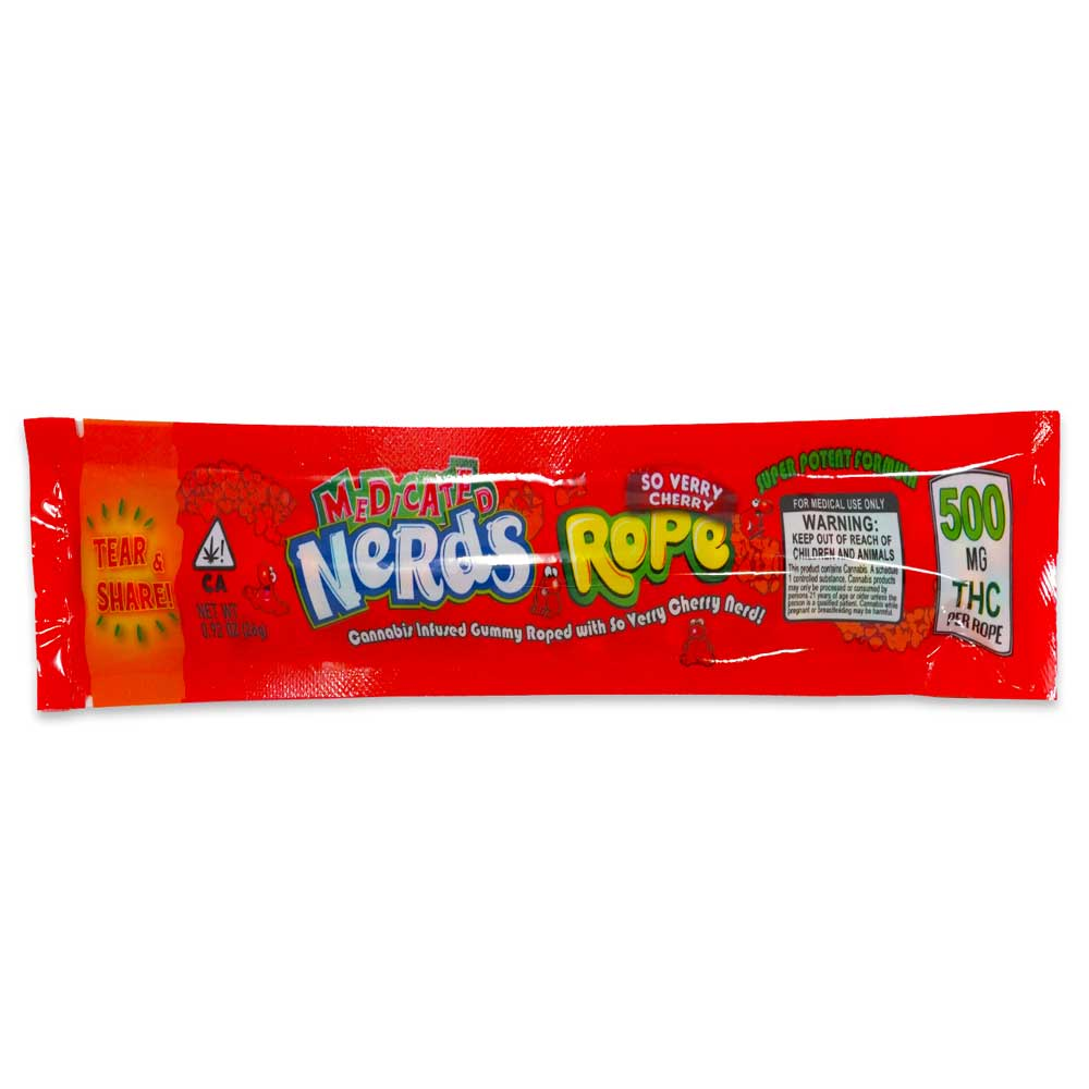Nerds-Rope-Seriously-So-Very-Cherry-THC-500mg