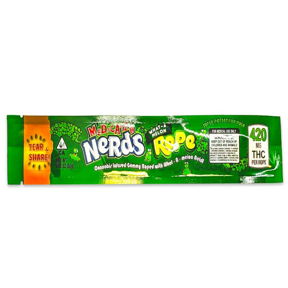 Nerds-Rope-What-a-melon-THC-420mg