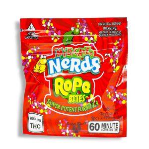 Original Medicated-Nerds-Formula-Rope-Bites