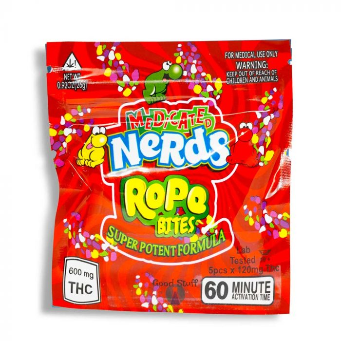 Original Medicated-Nerds-Formula-Rope-Bites