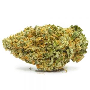 Pineapple-Express Marijuana