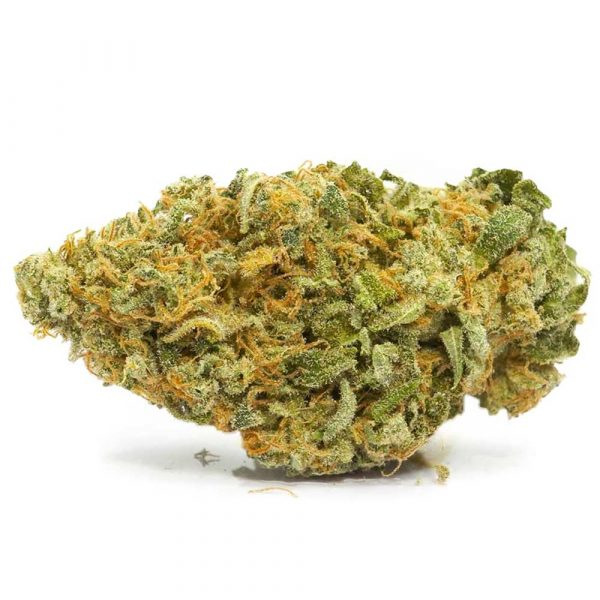 Pineapple-Express Marijuana