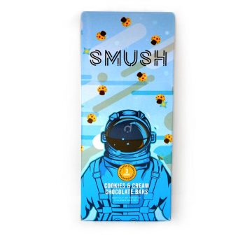 Smush-Cookies-and-Cream-Chocolate-Bars-Psilocybe-Cubensis-Mushrooms-3-gram