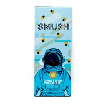 Smush-Cookies-and-Cream-Chocolate-Bars-Psilocybe-Cubensis-Mushrooms-3-grams