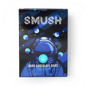 Smush-Dark-Chocolate-Bars-Psilocybe-Cubensis-Mushrooms-1-gram