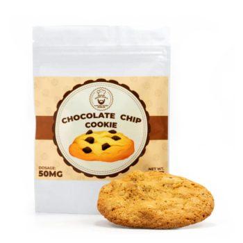 Sugar Jacks-Chocolate-Chip-THC-Cookie-50mg