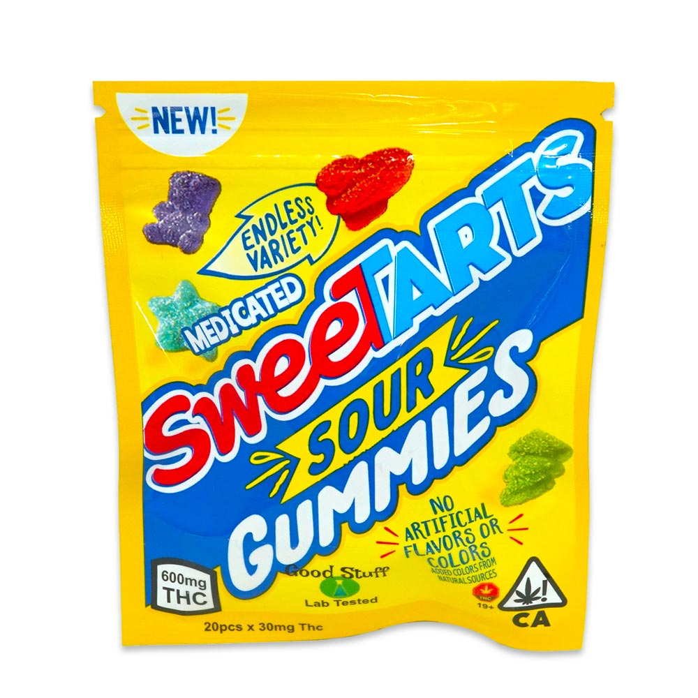 Sweet-Tarts-Sour-Gummies-THC-600mg