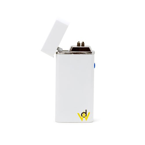 WD Rechargeable Plasma Lighter
