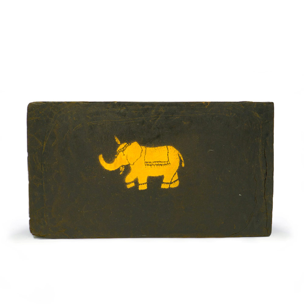 elephant-hash