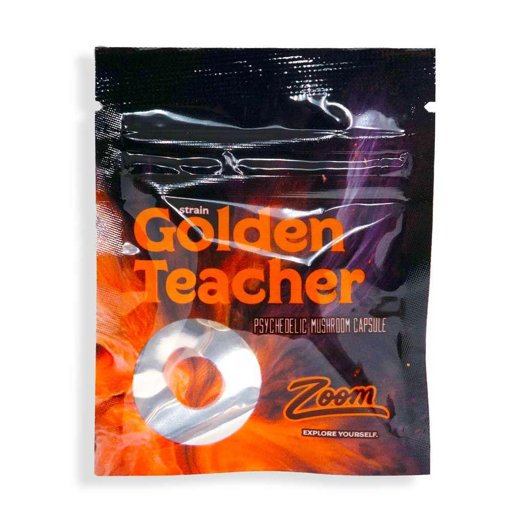 oom-Golden-Teacher-Mushroom-Capsules-3-grams
