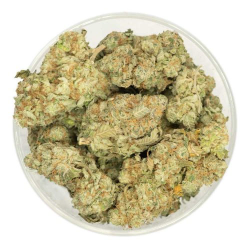 Animal Cookies Marijuana Buds