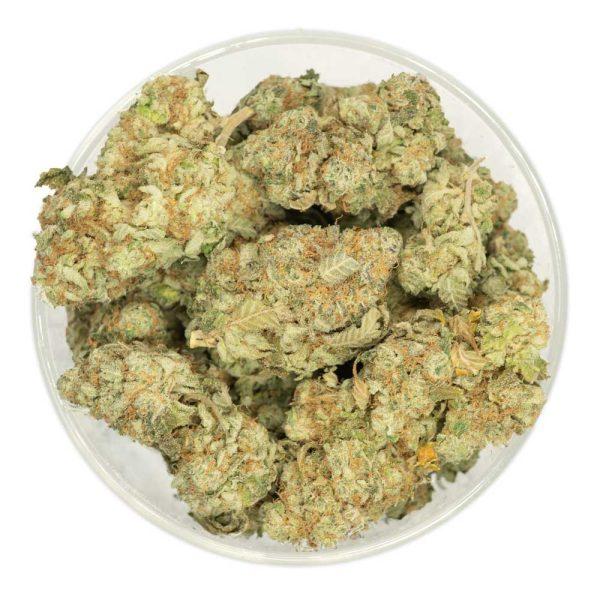 Animal Cookies Marijuana Buds