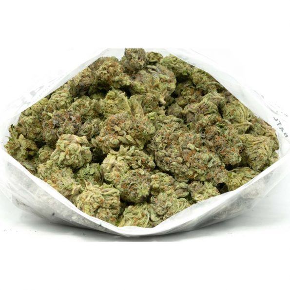 Death-Bubba-Marijuana-Buds