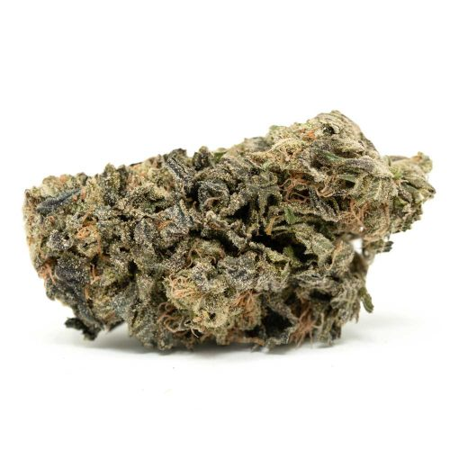 Grape God | Buy Grape God Strain