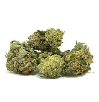 Pine-Tar-Popcorn-Weed