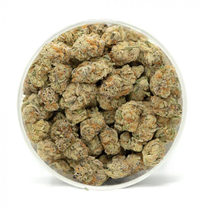 Purple-Drank-Marijuana-Buds