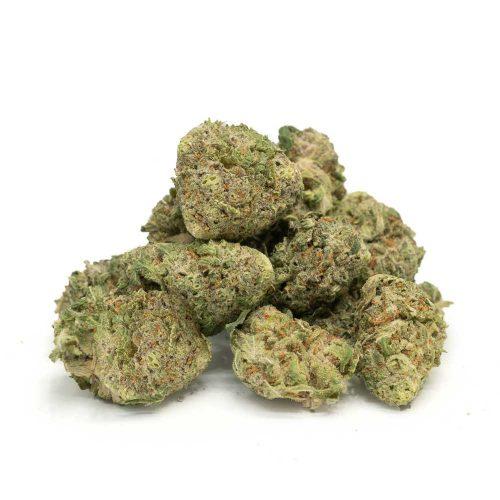 Shishaberry-Popcorn-Cannabis-Buds