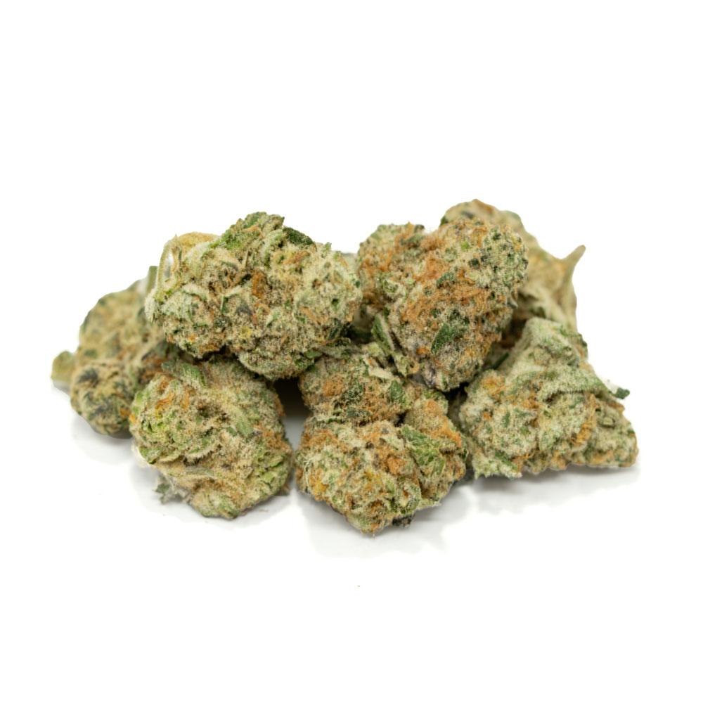 Shishkaberry-Small-Marijuana-Buds