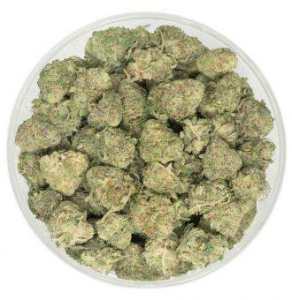Shiskaberry-Popcorn-Buds