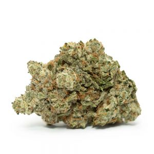 Super Glue Strain | Buy Super Glue Cannabis Online at Weed-Deals