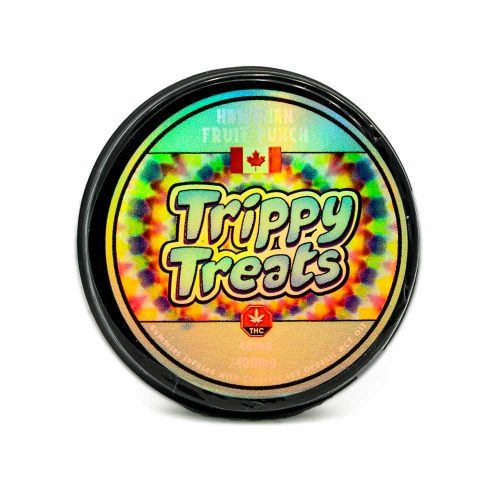 Trippy-Treats-Hawaiin--Fruit-Punch-Gummies-THC-400mg
