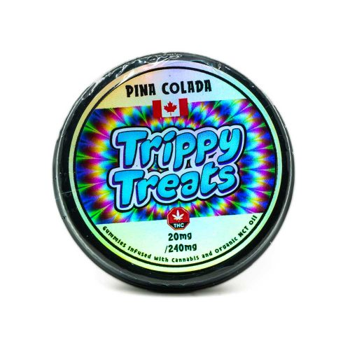 Trippy-Treats-Pina-Colada-Gummies-THC-240mg