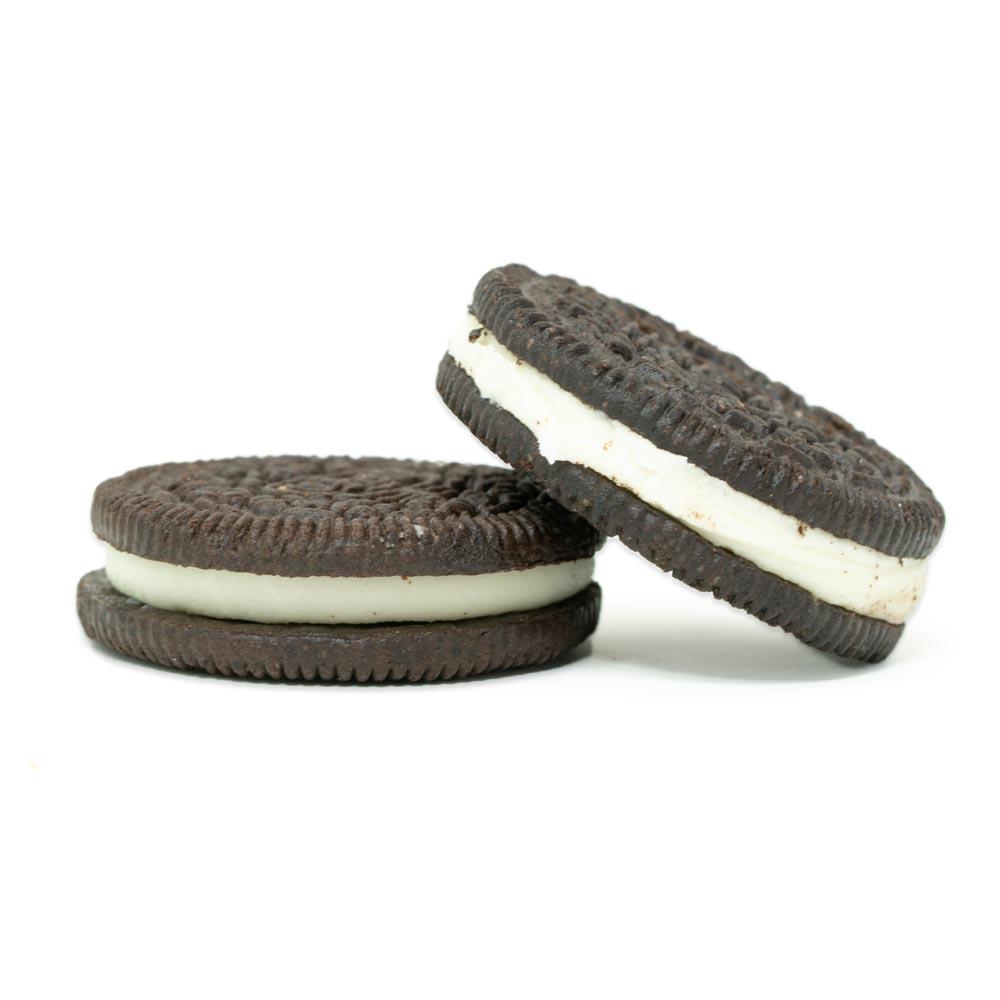 Two-Stoneo-THC-Cookies