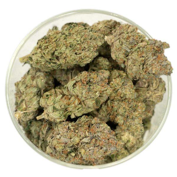bulk-fire-og-weed