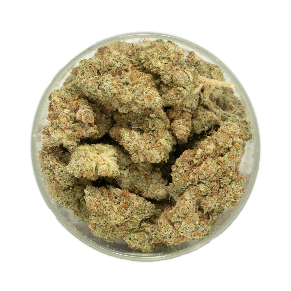 Black-Candyland-Marijuana-Buds