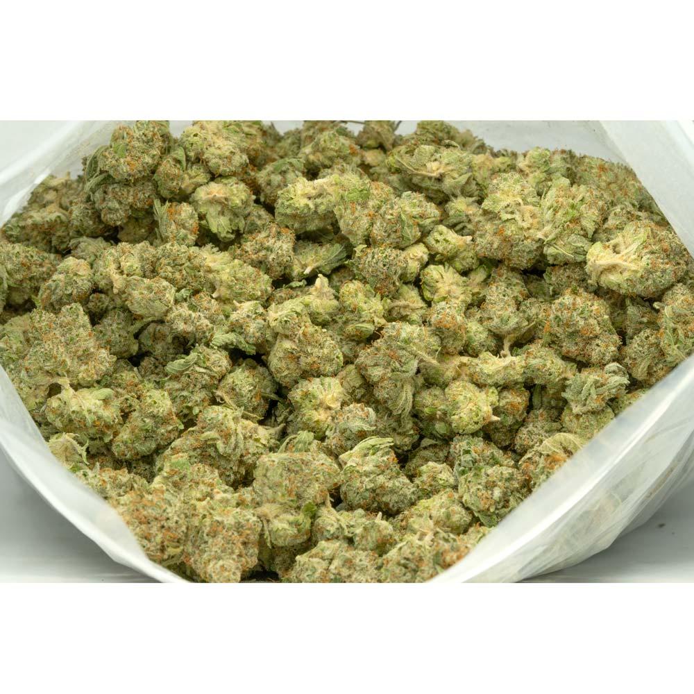 Black-Candyland-Popcorn-Buds