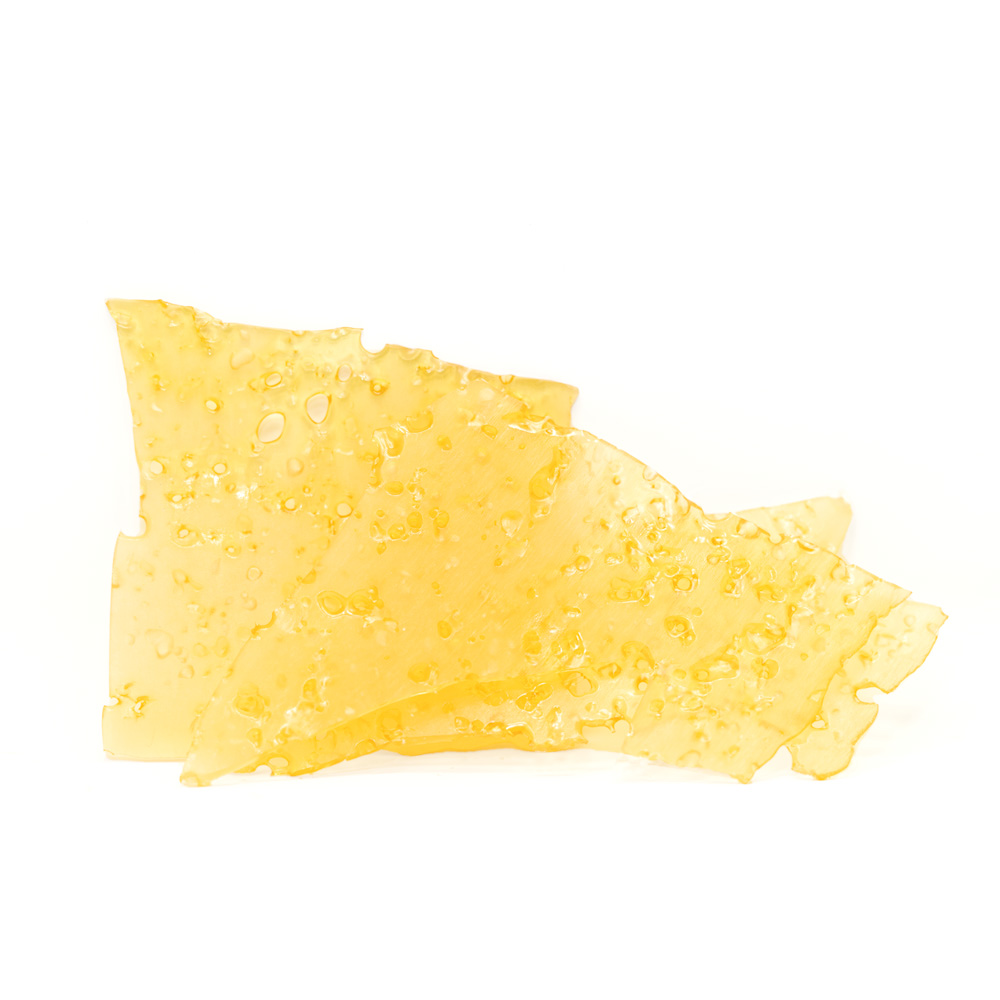 Blue-Dream-Shatter in Pieces