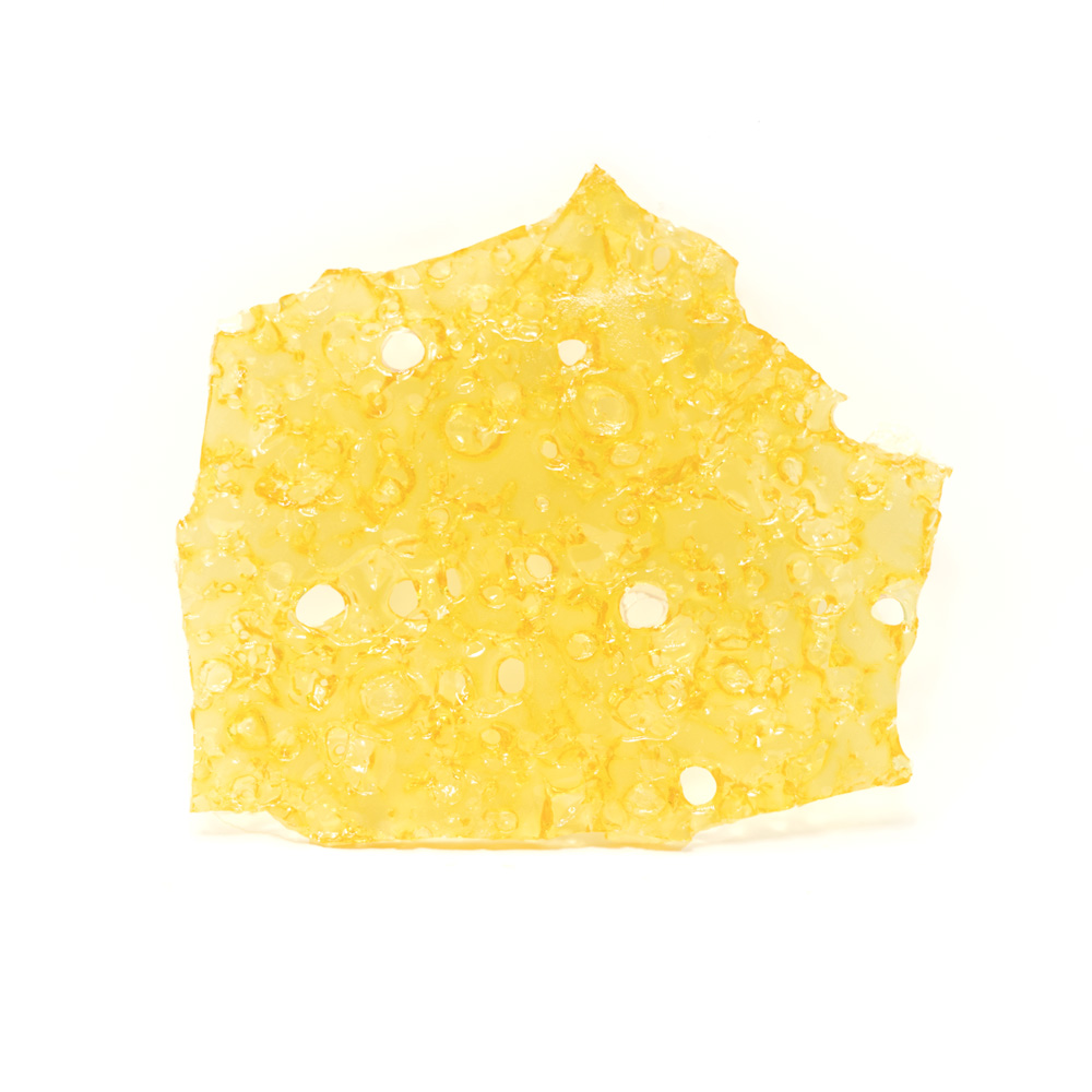Death-Bubba-Shatter