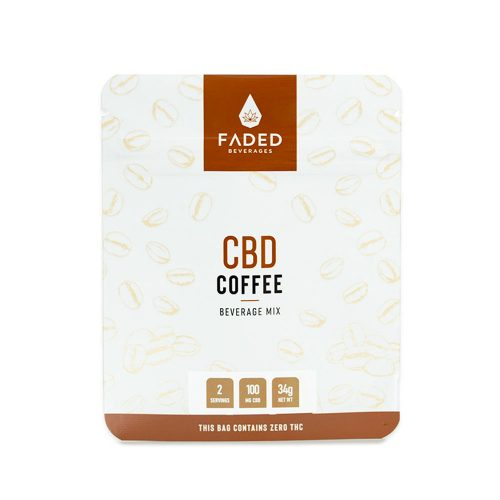 Faded-100mg-CBD-Cofee