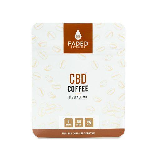 Faded-100mg-CBD-Cofee