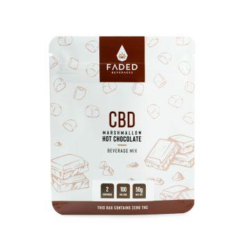 Faded-Hot-Chocolate-100mg-CBD-Drink
