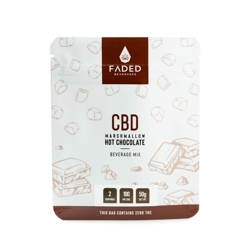 Faded-Hot-Chocolate-100mg-CBD-Drink