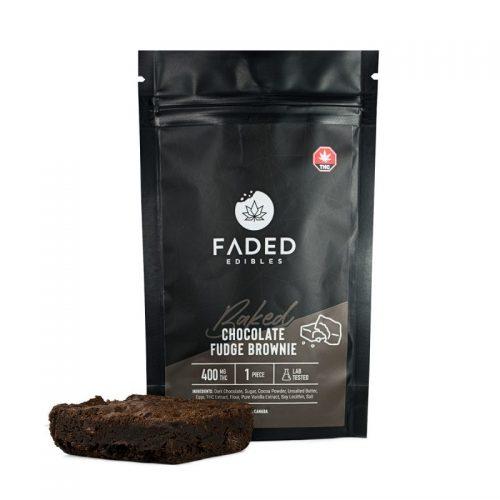 Faded-THC-Fudge-Weed-Brownie