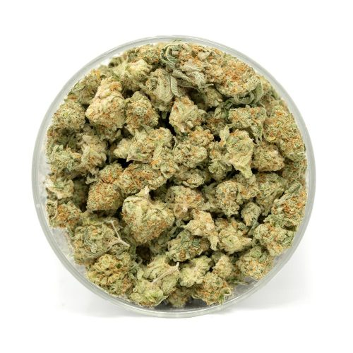 Lavender Strain | Buy Lavender Kush Strain at Weed-Deals