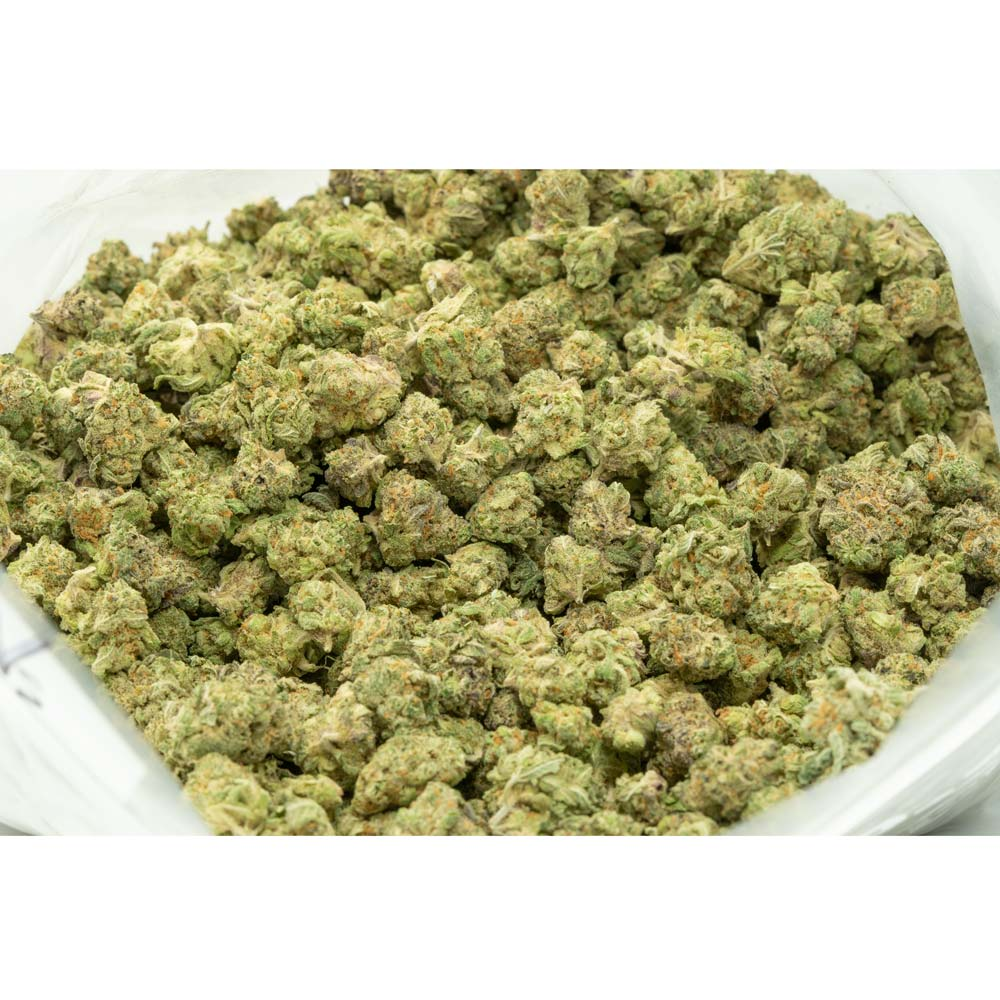 Skookum-Charlie-Popcorn-Buds