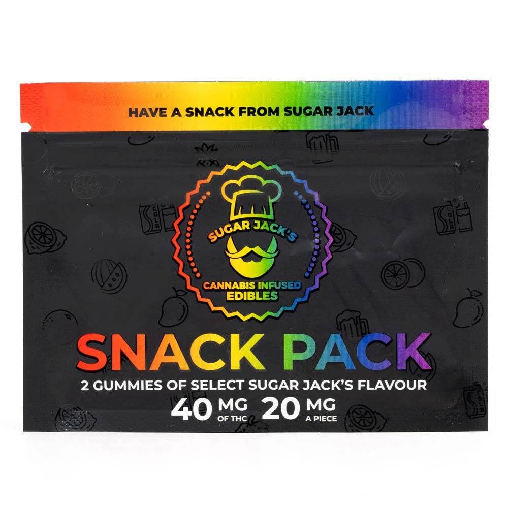 Sugar-Jack's-40mg-THC-Snack-Pack-Front