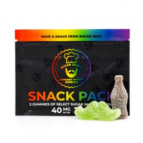 Sugar-Jacks-THC-40mg-Snack-Pack
