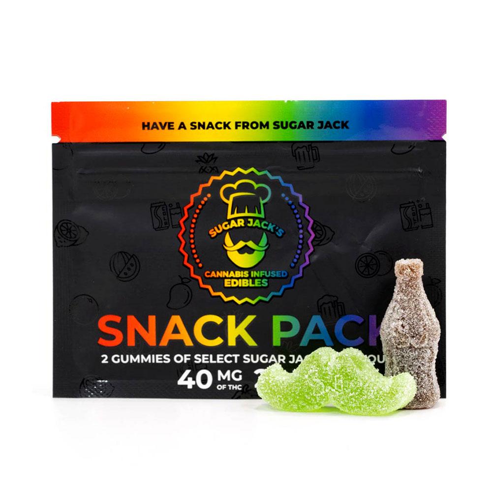 Sugar-Jacks-THC-40mg-Snack-Pack