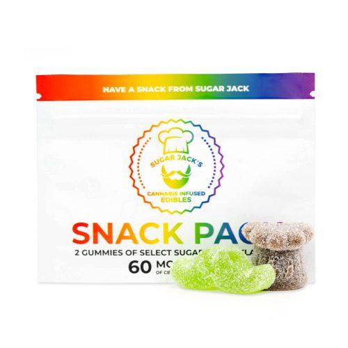 Sugar Jacks-60MG-CBD-Snack-Pack