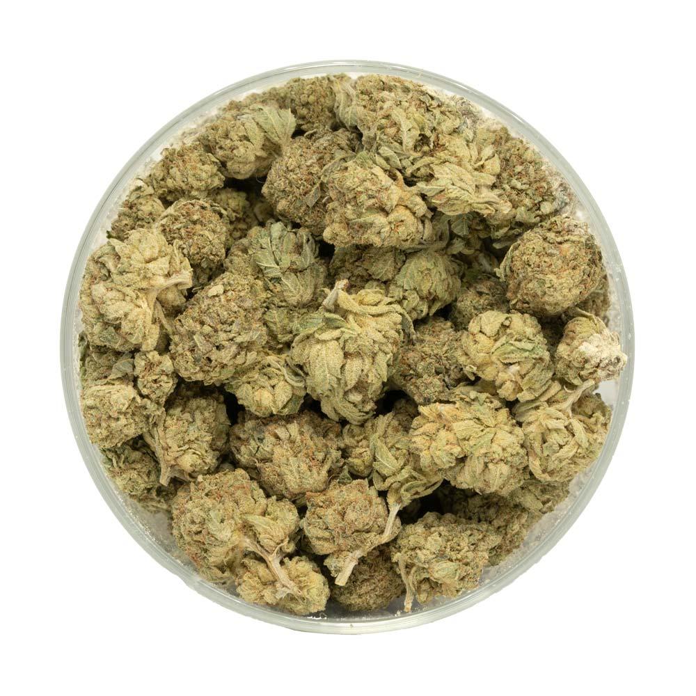 Gods-Bubba-Marijuana-Buds