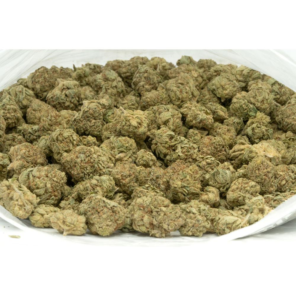 Gods-Bubba-Weed