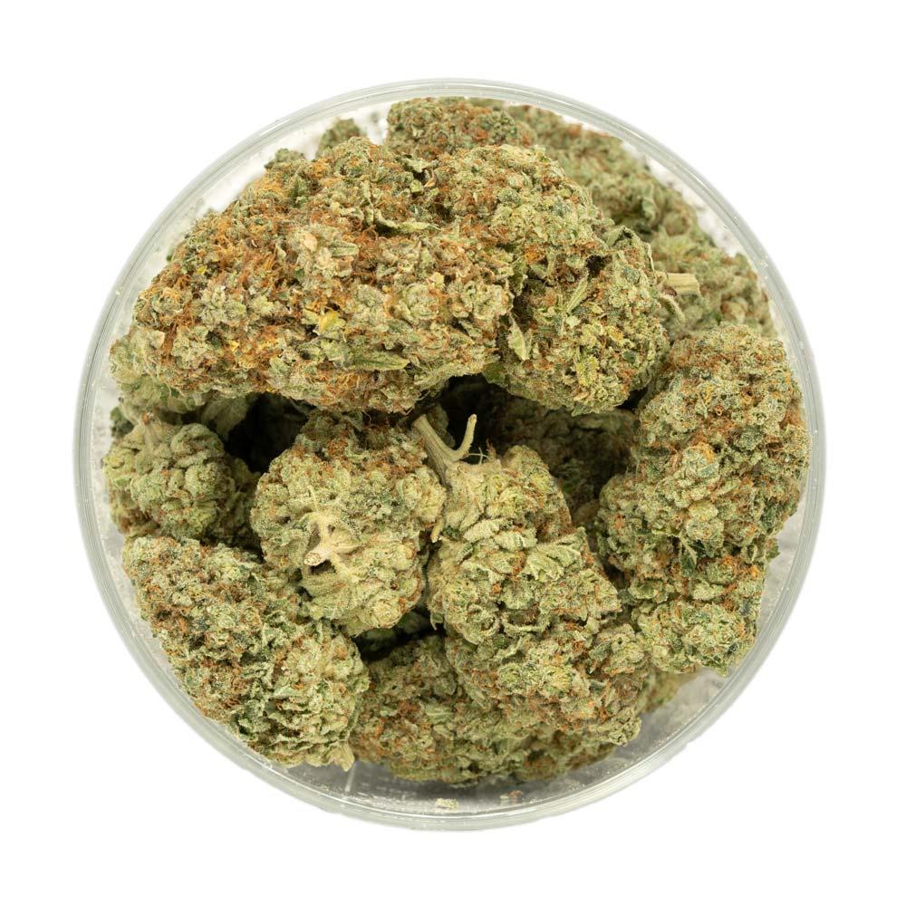 Lemon-Haze-Marijuana-Buds