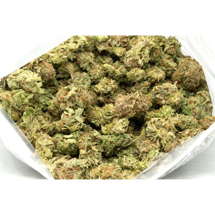 Namgerine-Haze-Marijuana-Buds