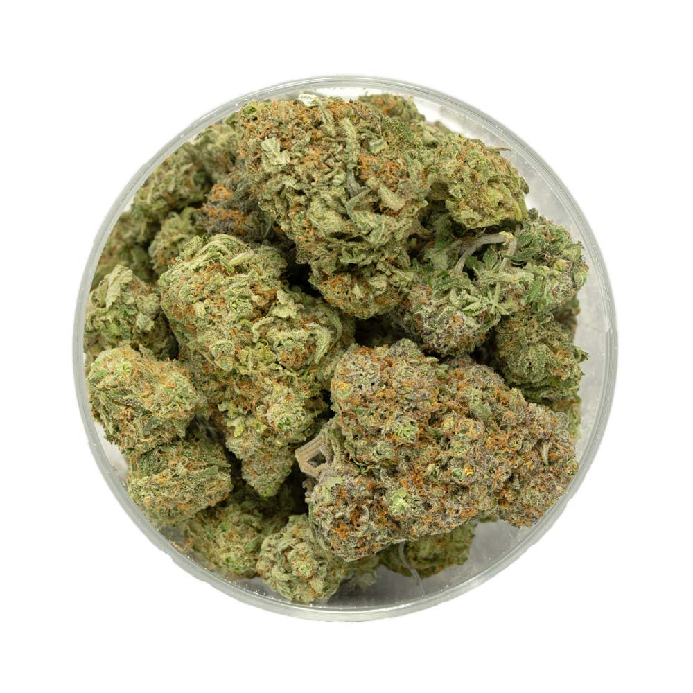 Vanilla-Frosting-Marijuana-Buds