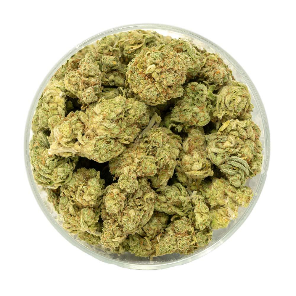 Violator Kush Marijuana Buds